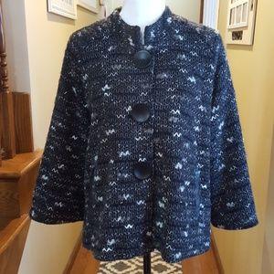 Alfani jacket/blazer